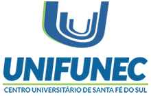 UNIFUNEC SANTA FÉ DO SUL